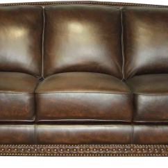 Leather Sofa Couch Sweet Sf China Cm5002 Hand Rub