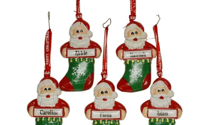 China Personalized Christmas Gifts China Christmas Gifts
