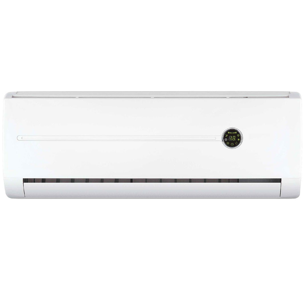 wiring diagram of window type air conditioner 7 pin trailer flat portable conditioners diagrams get