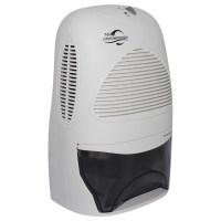 China Mini Dryer Peltier Ceiling Mounted Dehumidifier ...