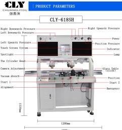 tv panel diagram wiring diagram home led tv panel schematic diagram pdf tv panel diagram [ 900 x 1000 Pixel ]