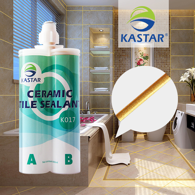 kater adhesives industrial co ltd