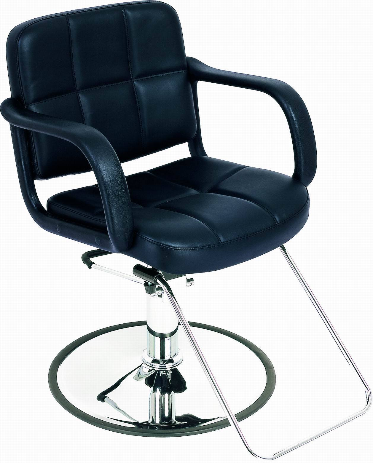 beauty salon chairs images lowe s canada plastic adirondack hair styling china