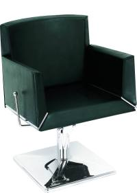 China Hydraulic Salon Chair (LY6373) - China Hairdressing ...
