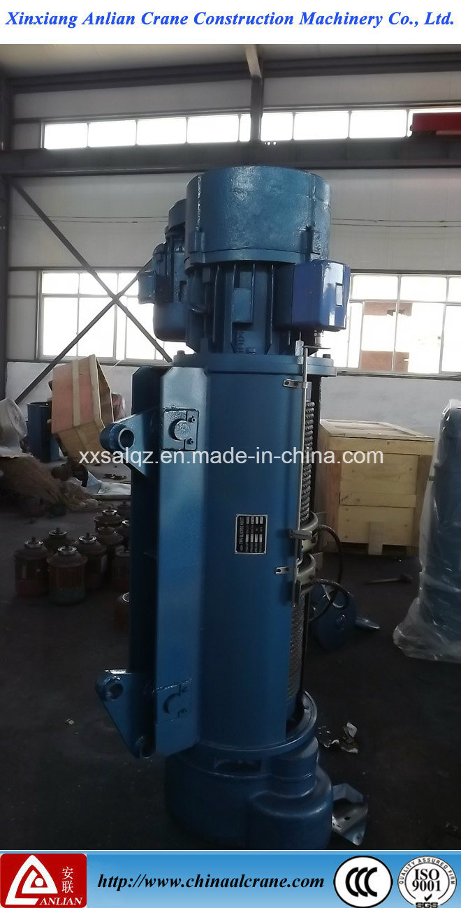 hight resolution of china 5t 12m heavy lifting wire rope electric hoist china electric hoist wire rope hoist