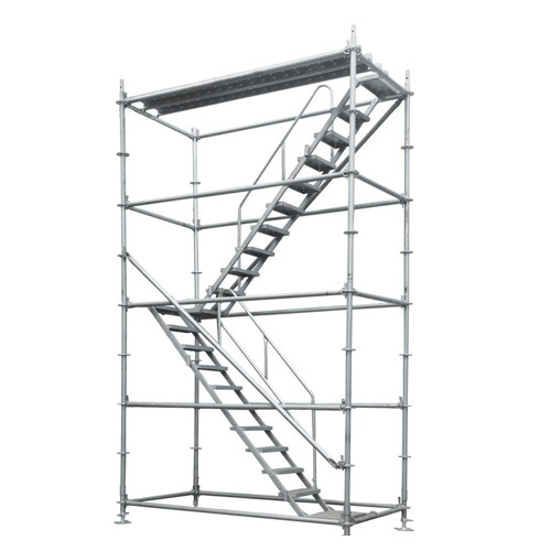 China Manufacturer Ring Lock Scaffold Accessories Ledger