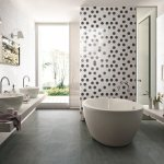China Italian Flooring Marble Bathroom Tiles Ceramic Decorative Exterior Bathroom Wall Tile China Ceramic Tile Floor Tile