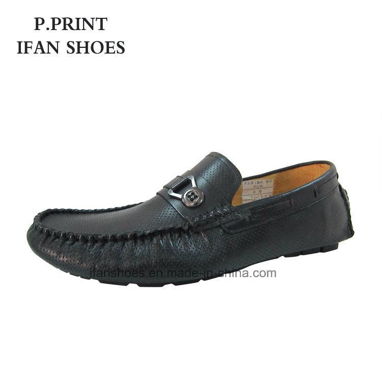 Best Mens Slip On Shoes