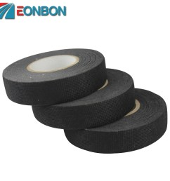 china abrasion resistant auto wire harness tape china auto wire harness tape wire harness tape [ 1000 x 1000 Pixel ]