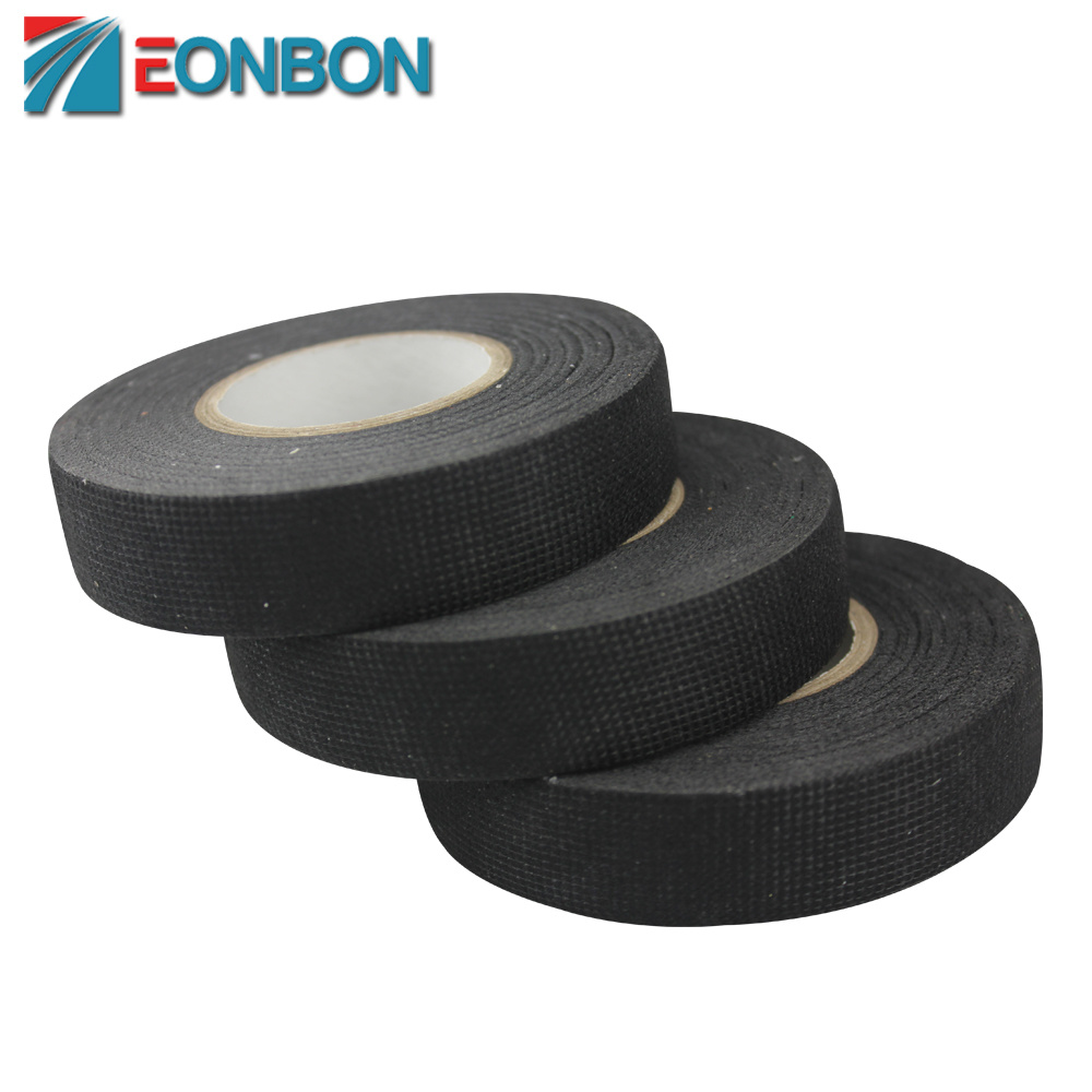 medium resolution of china abrasion resistant auto wire harness tape china auto wire harness tape wire harness tape