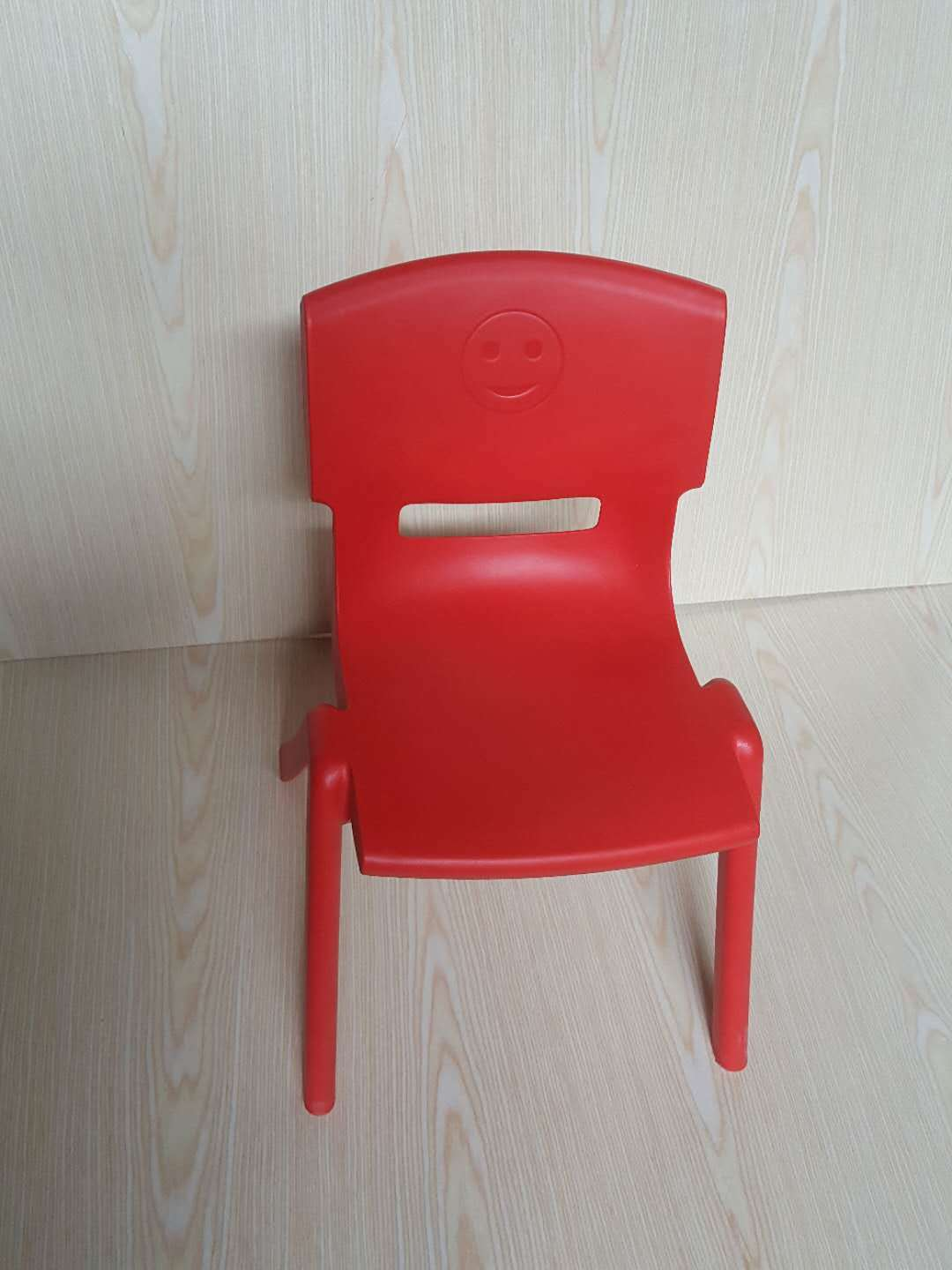 Plastic Kids Chairs Hot Item Stackable Colorful Kids Cheaper Children S Pp Plastic Stacking Chair