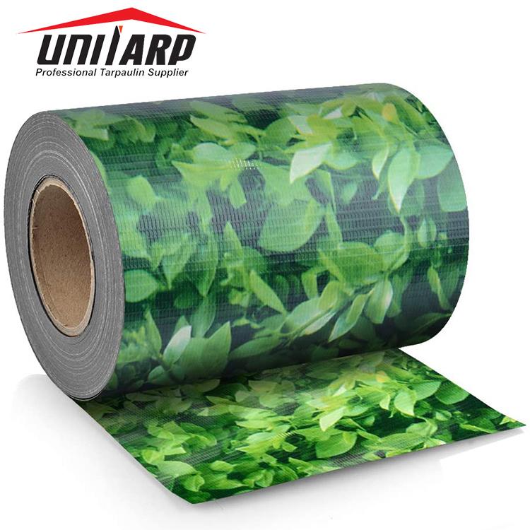 haining unitarp coated fabric and products co ltd