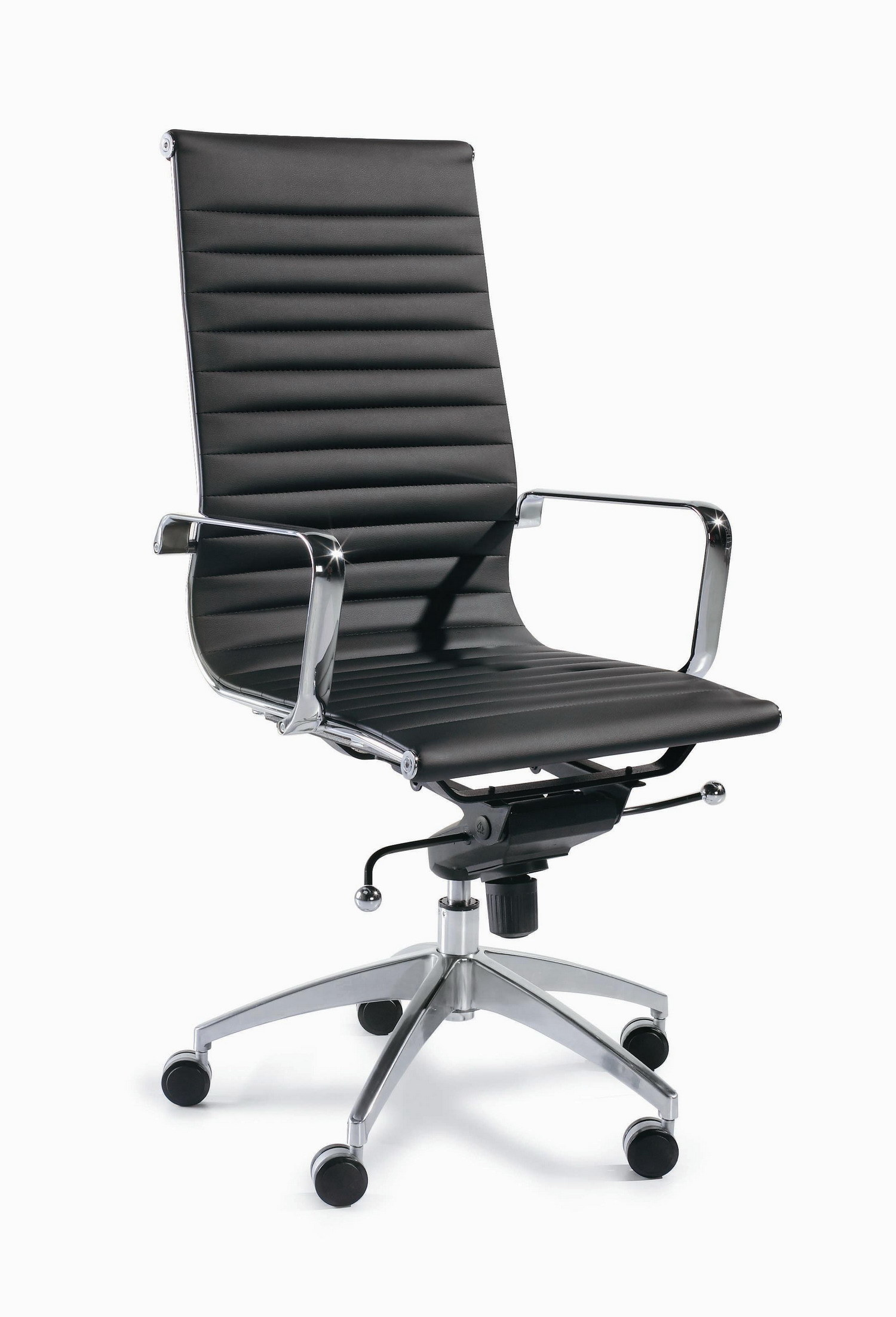 steel chair for office rattan 2 chairs and table set the information is not available right now