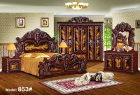 chinese bedroom set bedroom sets from china 28 images ...