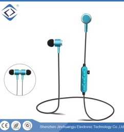china factory high sound stereo wireless bluetooth earphone mobile phone accessories china mobile phone accessories wireless bluetooth earphone [ 1000 x 1000 Pixel ]
