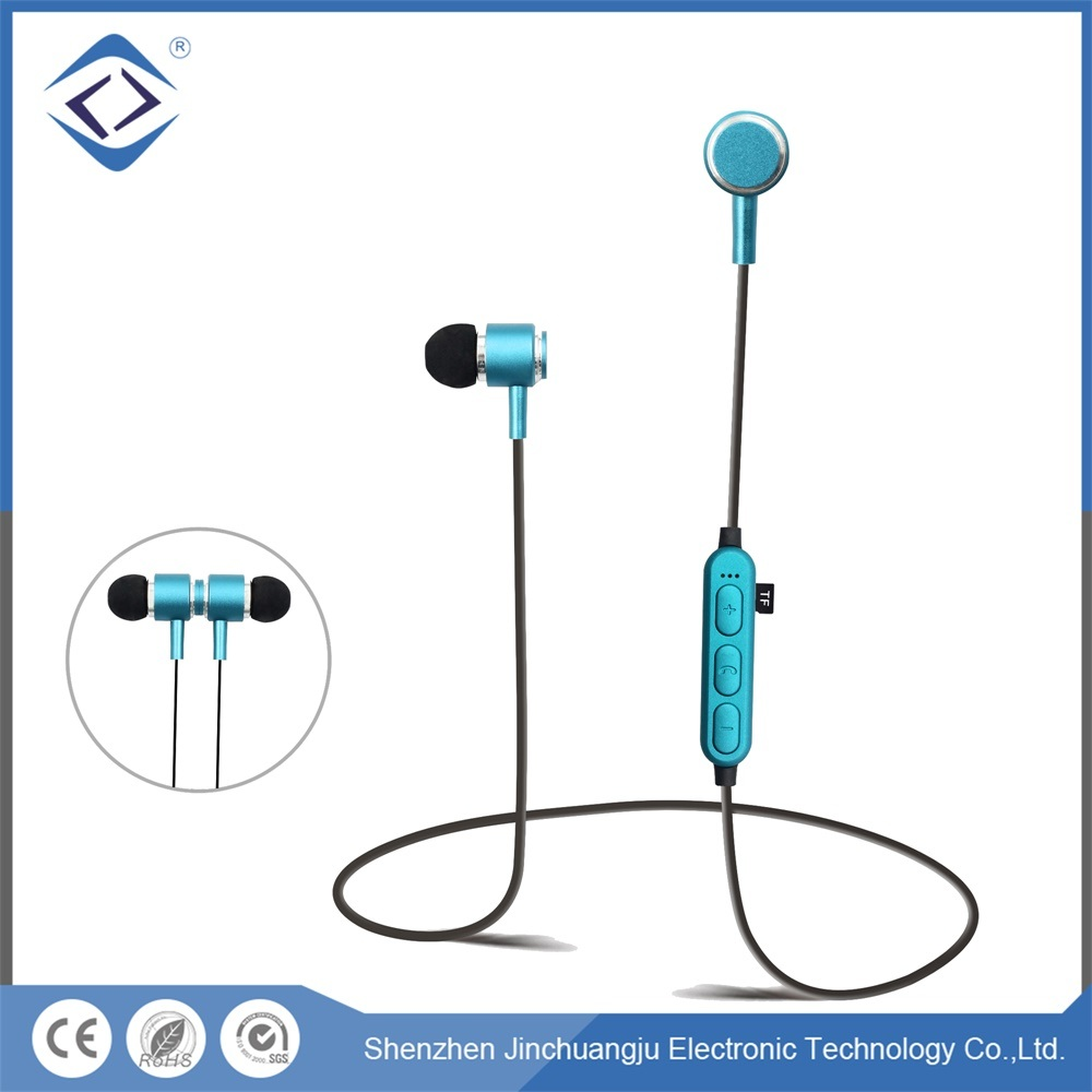 hight resolution of china factory high sound stereo wireless bluetooth earphone mobile phone accessories china mobile phone accessories wireless bluetooth earphone
