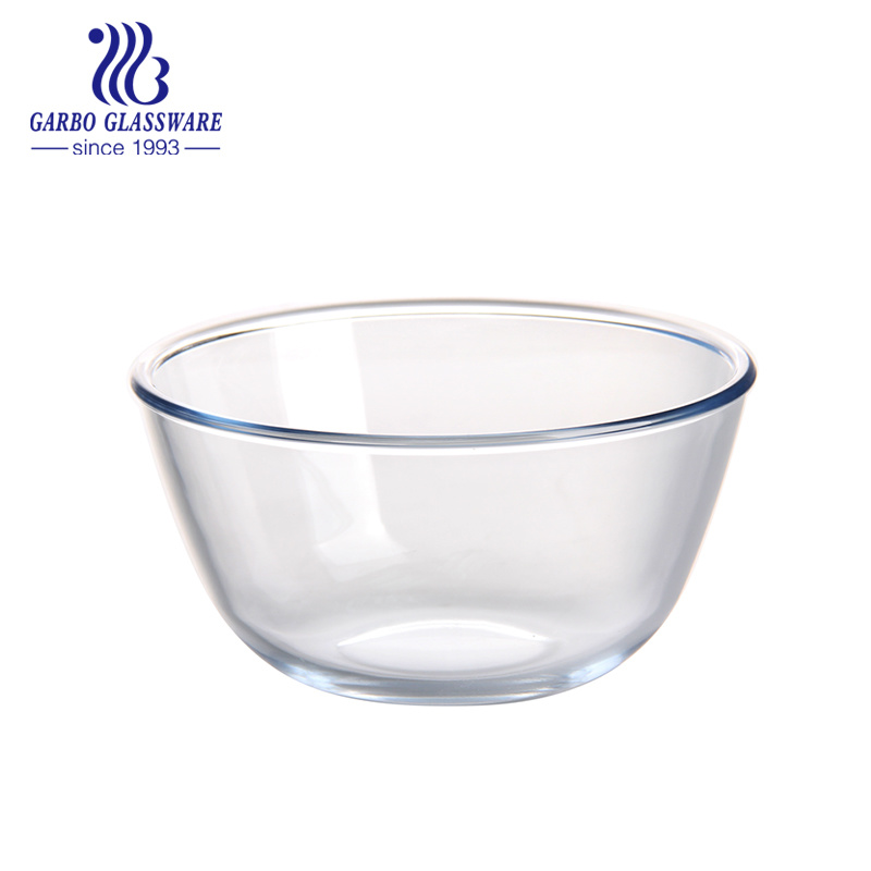 china 2l heat resistant microwave safe
