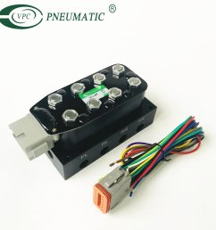 china pneumatic air suspension accu rate air 3 8 solenoid valve china pneumatic suspension valve suspension valve [ 2245 x 2245 Pixel ]