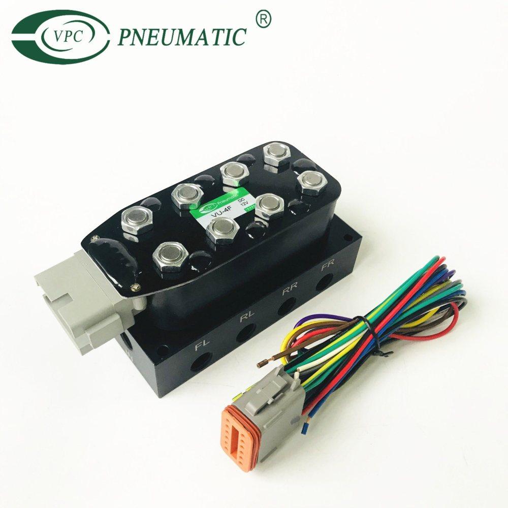 medium resolution of china pneumatic air suspension accu rate air 3 8 solenoid valve china pneumatic suspension valve suspension valve