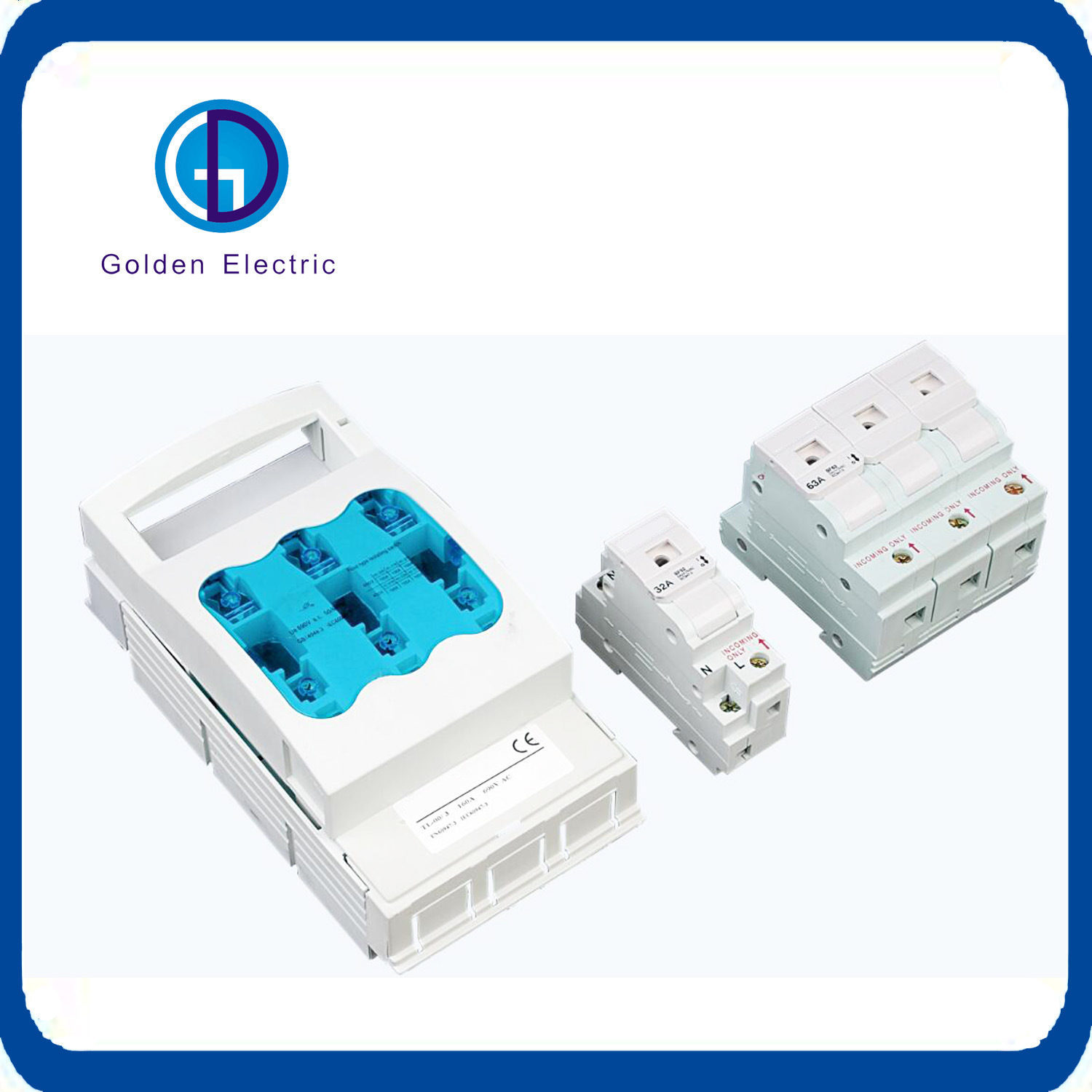 hight resolution of high quality 1p factory price fuse box ceramic dc fuse