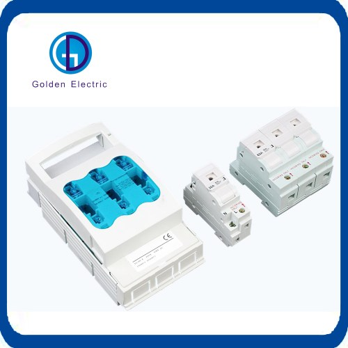 small resolution of high quality 1p factory price fuse box ceramic dc fuse