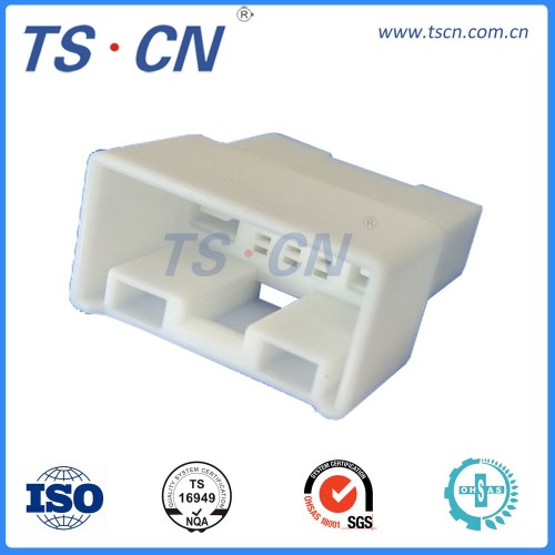 small resolution of china plastic electrical male auto wire harness plug terminal pin connector china connector automotive connector