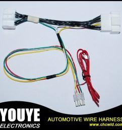 china 2016 automobile electrical power window kit china automobile electrical cable window cable [ 1200 x 1200 Pixel ]