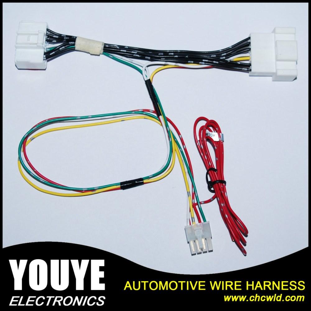 medium resolution of china 2016 automobile electrical power window kit china automobile electrical cable window cable