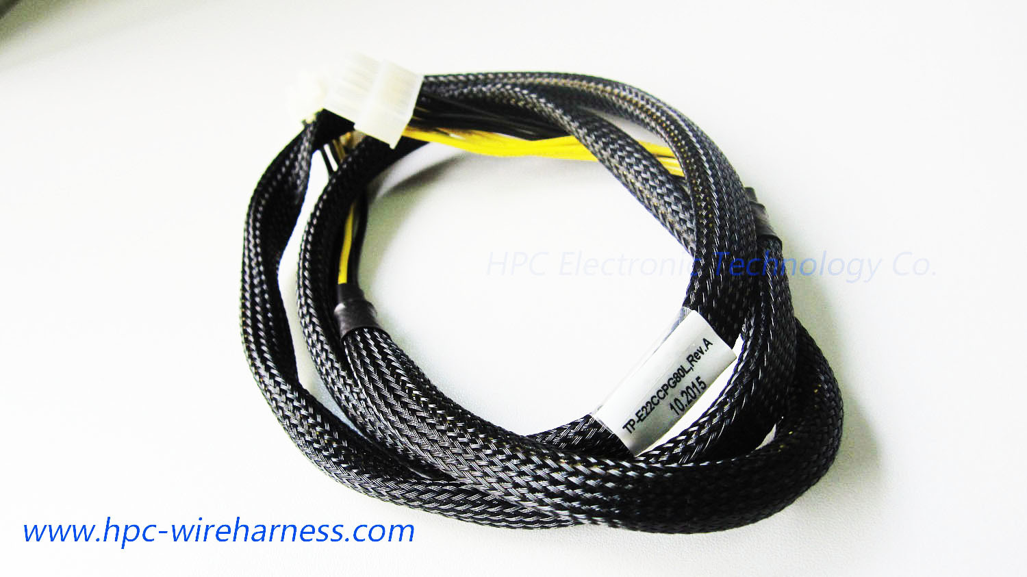 hight resolution of automatic computer wiring harness