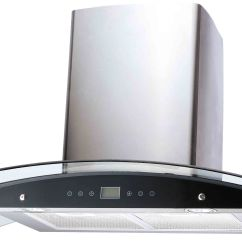 Chinese Kitchen Range Hood Island With Top 16 Lovely And Simple To Consider Djenne Homes