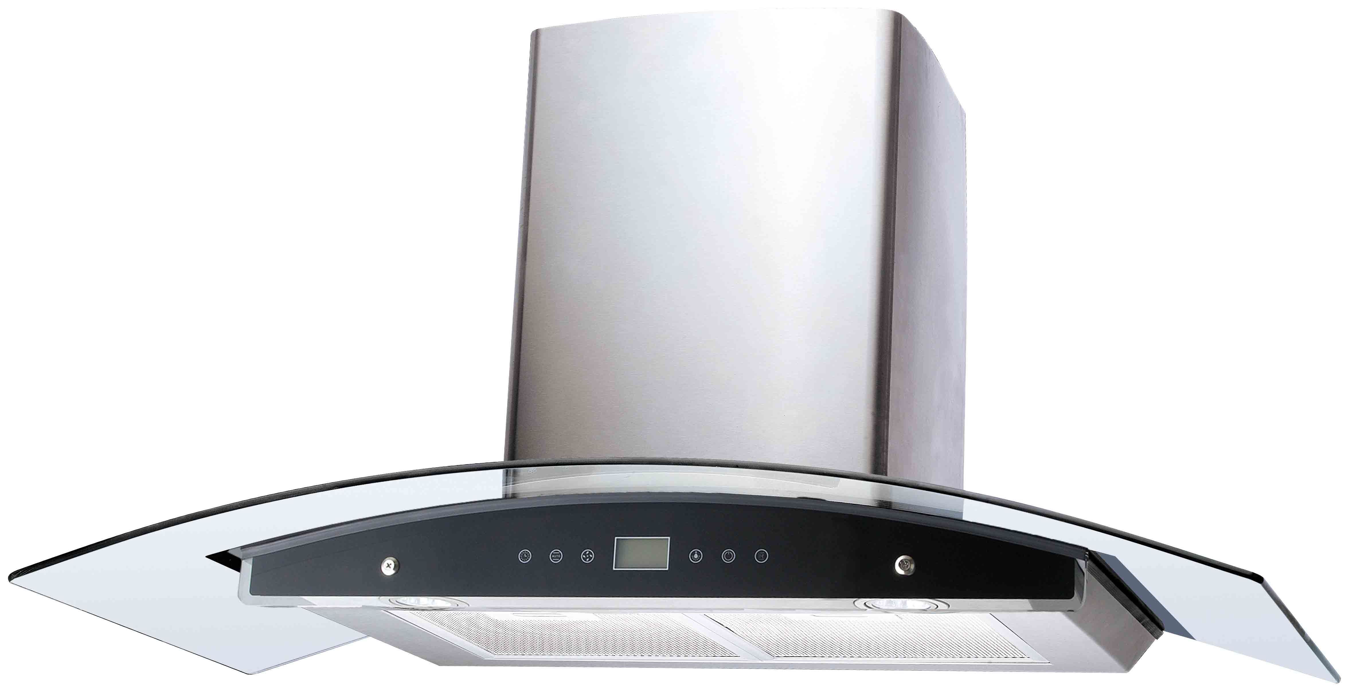 chinese kitchen range hood memory foam rugs 16 lovely and simple to consider djenne homes