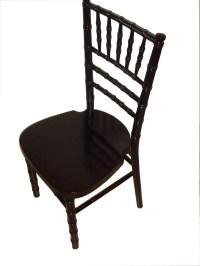 China UK Mahogany Tiffany Chair Photos & Pictures