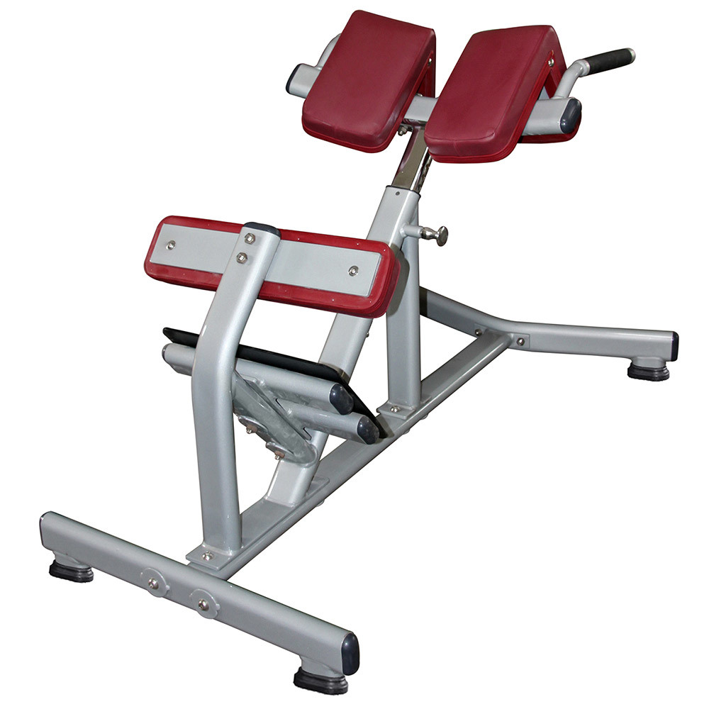 best kitchen gallery china fitness training weight roman chair gym fitness crossfit of chair gym