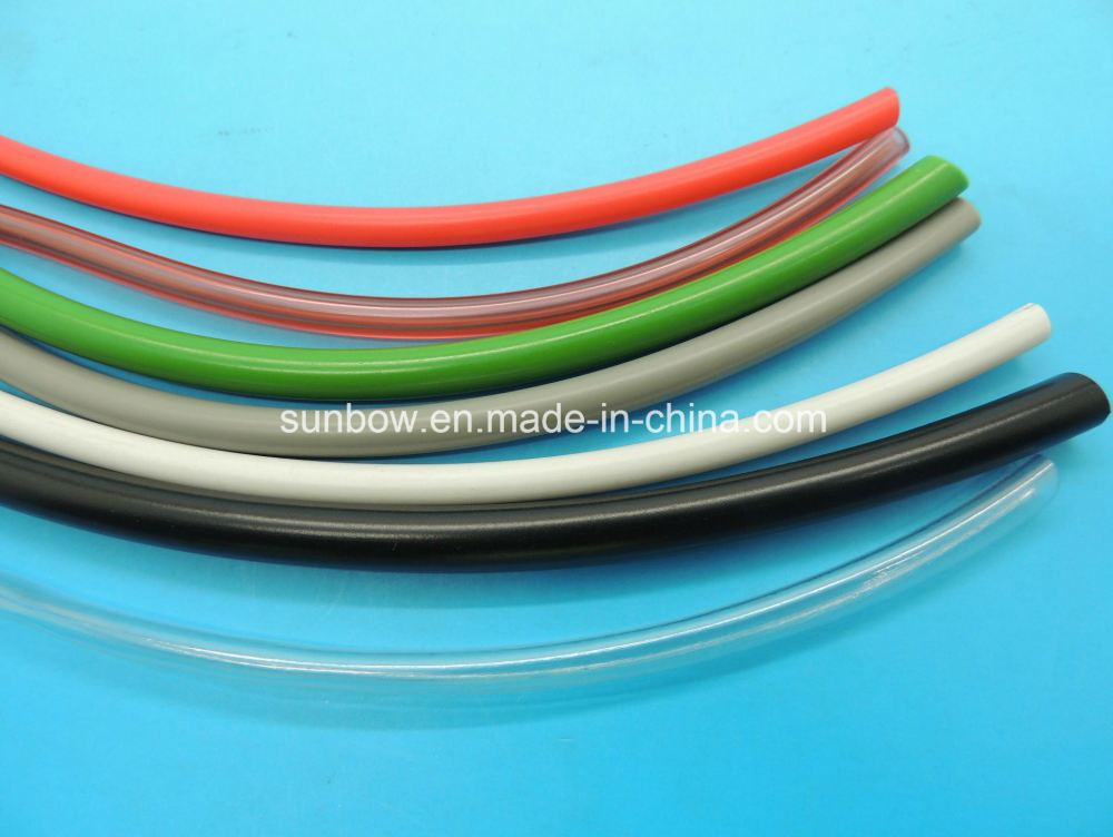 medium resolution of ul approved pvc tubing for wire harness cable protection