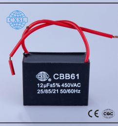 china ceiling fan wiring diagram capacitor cbb61 motor starting capacitor china cbb65 capacitor [ 1000 x 1000 Pixel ]
