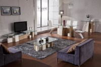 China Marble Living Room Sets - China Marble Furniture ...