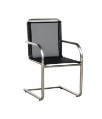 China Stainless Steel Dining Chair & Graden Chair (AC010ST ...