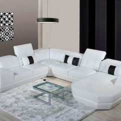 Where To Get Rid Of A Sleeper Sofa New Model Wooden Sets Images Corner Couch Bed Beds