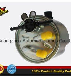 engine parts fuel filter 31112 26000 for hyundai santa fe 2001 2006 [ 1122 x 802 Pixel ]
