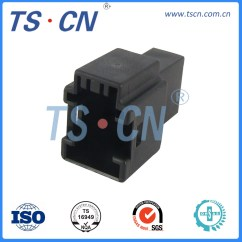 Auto Rod Controls 3720 Wiring Diagram Three Phase Contactor Automotive Male And Female Pins Great Installation Of China 10 Bmw Wire Harness Connector Rh Tscn En Made In Com Relay Panel Electrical Diagrams