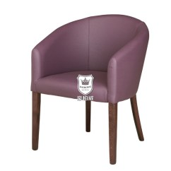 Hotel Chairs For Sale Golden Technologies Lift Chair Parts China Classic In Uk Style