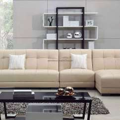 Pictures Of Sofas Sure Fit Cotton Duck Sofa Slipcover Reviews For Living Room 2017 Grasscloth Wallpaper