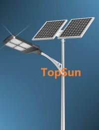 28 Best - Solar Powered Lights - choosing solar powered ...
