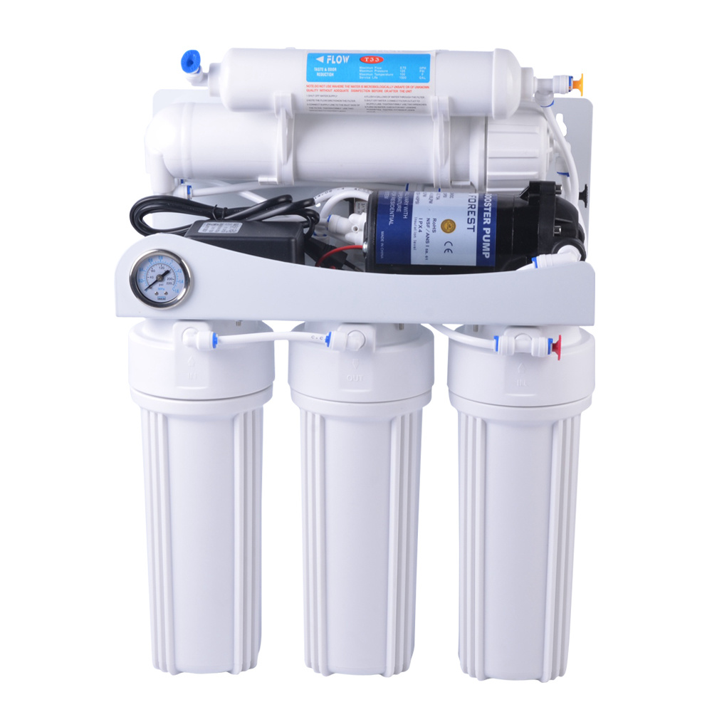 china water softener water purifier control valve supplier ningbo keman environmental technology co ltd