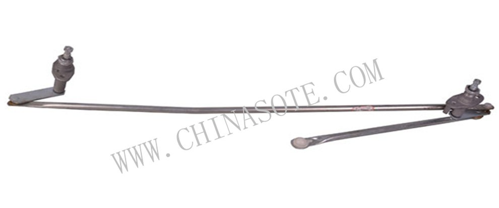 China Wiper Linkage for Mitsubishi Replacement Parts