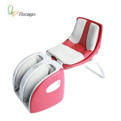 Massage Chair Prices Banana Leaf Dining Table And Chairs China Leisure Portable Mini Collapsible Cheap