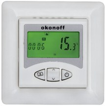 Heating Thermostat Troubleshooting