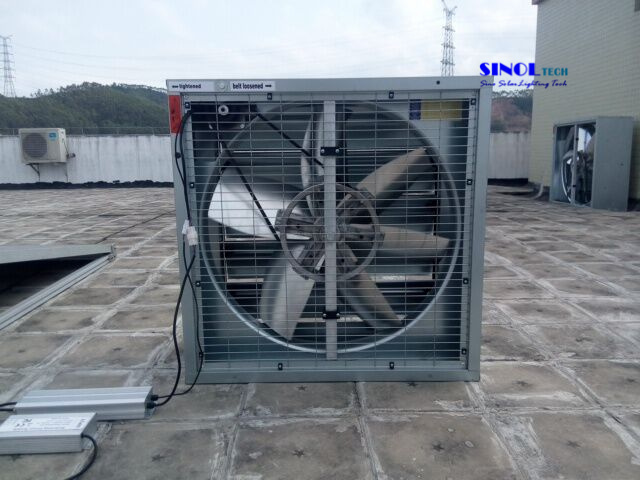 china large scale industrial use 250w