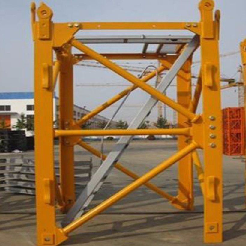 liebherr crane spare parts | Kayamotor co