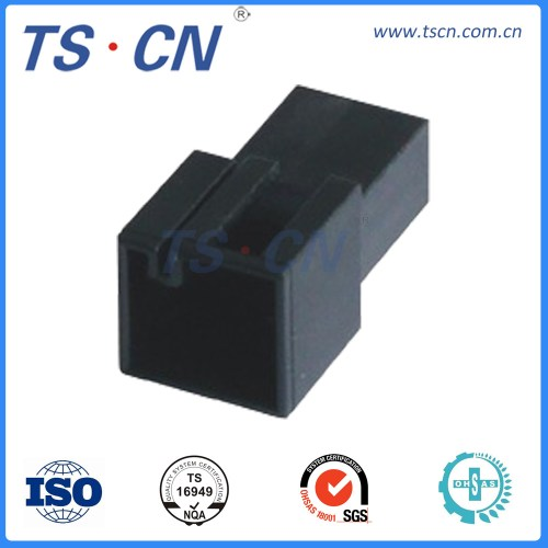 small resolution of china 8 pins bmw male female automotive wire harness connector china connector wire connector
